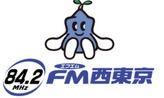 nisitoukyou FM